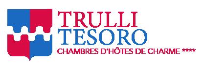 Trulli-Tesoro